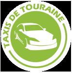 Taxi de Touraine à Bléré, Cigogné et Francueil